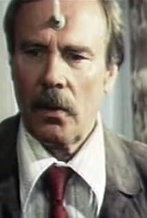 Nikolai Pastukhov Picture