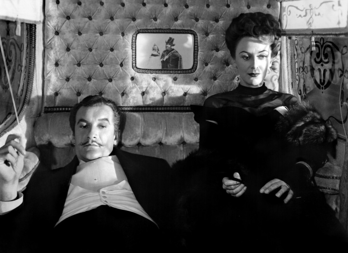 The Private Affairs of Bel Ami (1947) Online Subtitrat in Romana