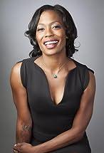 Damita Jane Howard's primary photo