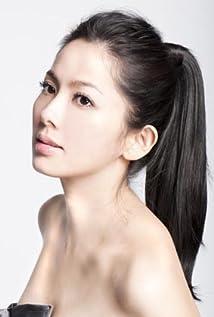Winnie Chien Picture