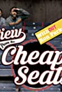 Cheap Seats: Without Ron Parker (2004) Poster