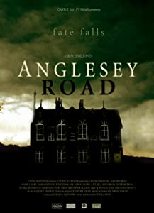Websites for downloading mp4 movies Anglesey Road by [320x240]