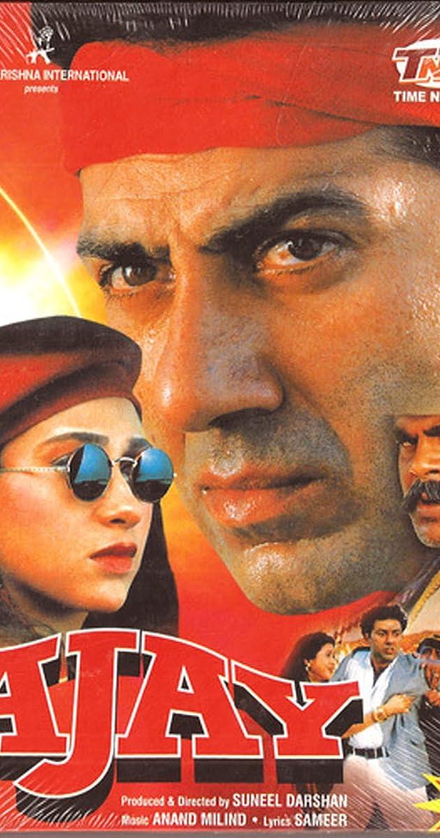 Ajay (1996) - IMDb