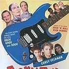 Rock 'n' Roll High School Forever (1991)