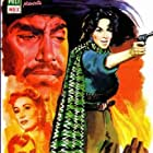 La cucaracha (1959)