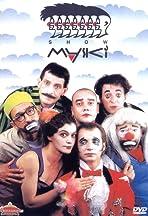 Maski Show