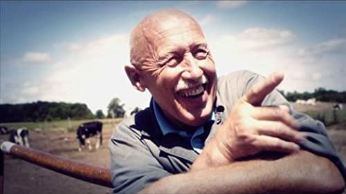 Trailer for The Incredible Dr. Pol: The Best Of