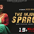 The Injured Sparrow (2017)