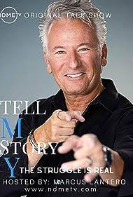 Tell My Story (2020)