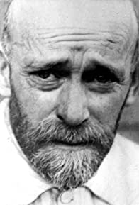 Primary photo for Janusz Korczak