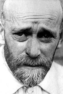 Janusz Korczak Picture