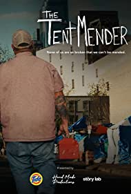 The Tent Mender (2021)