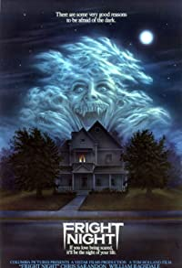 Primary photo for Fright Night