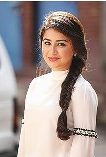 Aditi Bhatia Picture