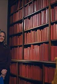 Maria Dizzia and Alexa Swinton in Fatal Exception (2019)