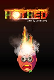 HotHed Poster