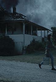 Post-Apocalypse Now Poster