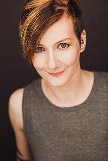Allison Lahikainen Picture