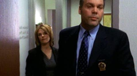 law order criminal intent episode listing