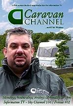 Caravan Channel