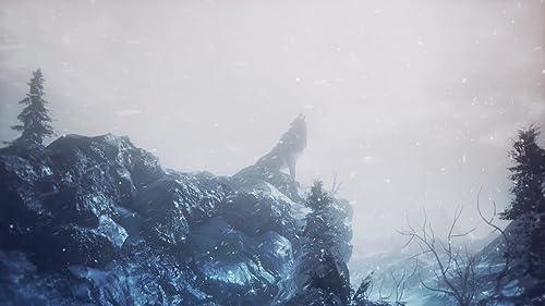 Dark Souls III: Ashes Of Ariandel Dlc Trailer