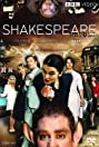 ShakespeaRe-Told (2005) Poster