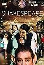 ShakespeaRe-Told