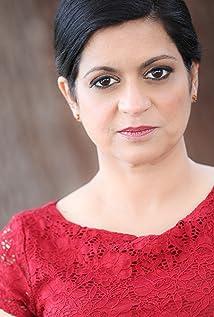 Nandini Minocha Picture