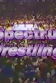 Spectrum Wrestling (1977)