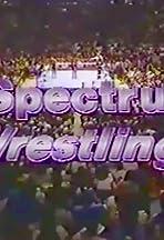 Spectrum Wrestling