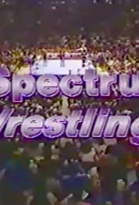 Primary photo for Spectrum Wrestling