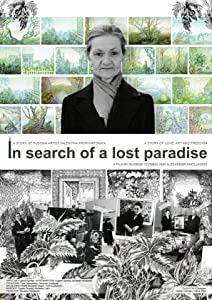 Latest movies downloads In Search of a Lost Paradise by none [480x272]