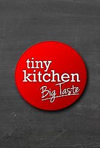 Primary photo for Tiny Kitchen Big Taste