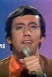 The Ray Stevens Show Poster