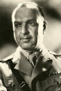 Pierre Renoir Picture