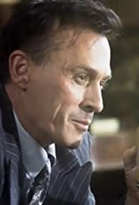 Primary photo for Robert Knepper