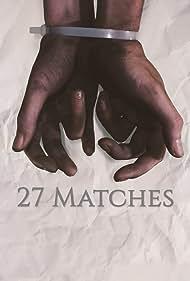 27 Matches