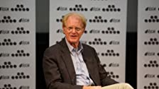 From the Golden Age to the Platinum Age: A Conversation with Ed Begley Jr.