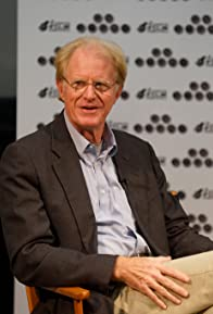 Primary photo for From the Golden Age to the Platinum Age: A Conversation with Ed Begley Jr.
