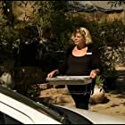Kristine DeBell in A Talking Cat!?! (2013)