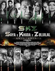 Saya E Khuda E Zuljalal download movie free