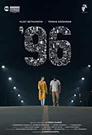 Watch Movie 96 (2018)