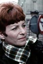 Maria Pacôme's primary photo