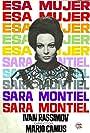 Esa mujer (1969)