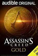 Assassin's Creed: Gold