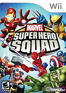 The notebook watch online full movie for free Marvel Super Hero Squad by Jay Minn [XviD]