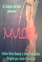 Mulciber
