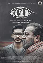 Thimiram (2021) HDRip Malayalam Movie Watch Online Free