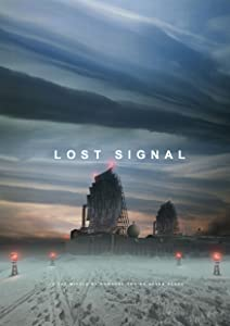Best websites to watch free hollywood movies Lost Signal, Danny Llewelyn [1920x1200] [1020p] USA