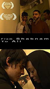 English movies trailers download Shabnam to Ali [1920x1280]